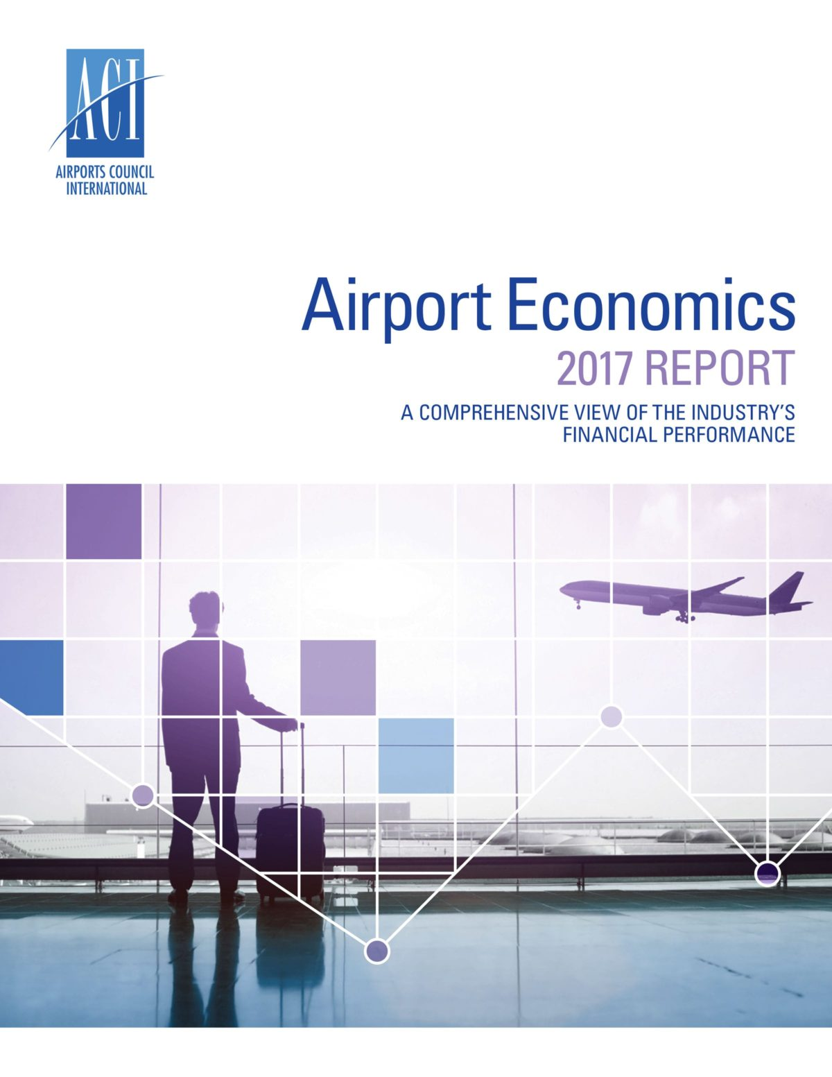 Airport Economics Report, 2017