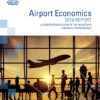 Economics Report Cover 2018