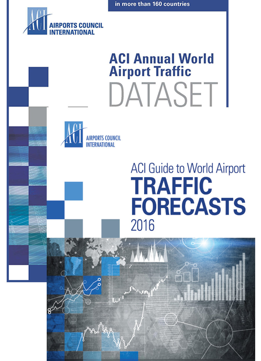 (BUNDLE) The Datasets: Year 2015 + 2016–2040 Forecasts Cover Image