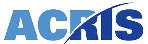 ACRIS_logo2
