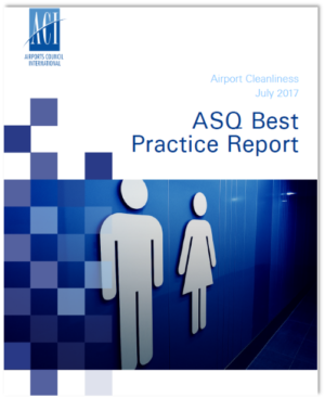 Best Practice Report ASQ