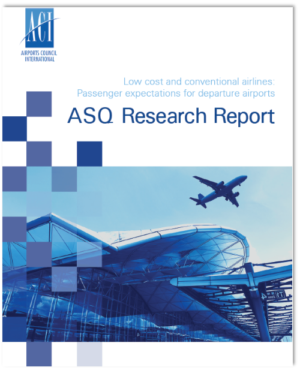 asq report
