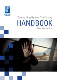 Combatting Human Trafficking First Edition 2019-Protected_Page_01