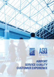 ASQ_Products-and-Services-Brochure