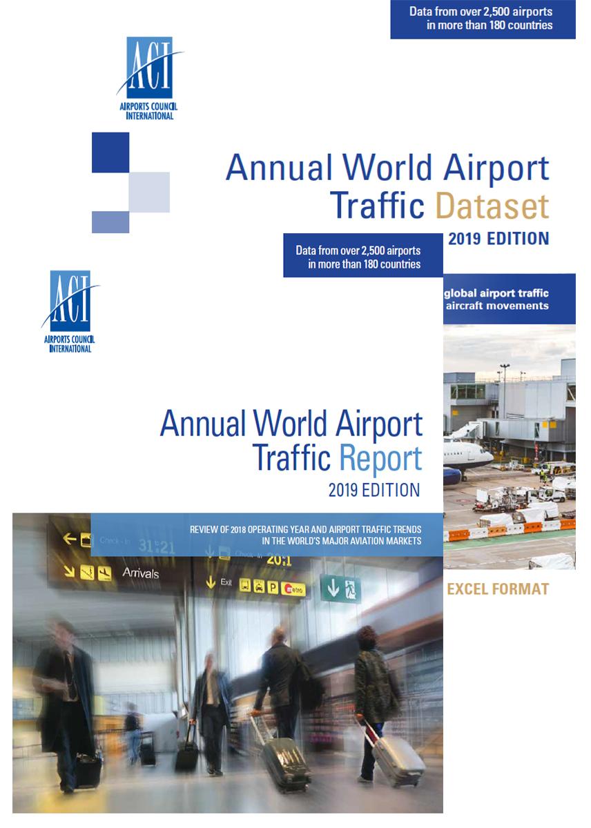(Pre-order)(BUNDLE) 2018 Year in Review: Traffic Dataset & Report
