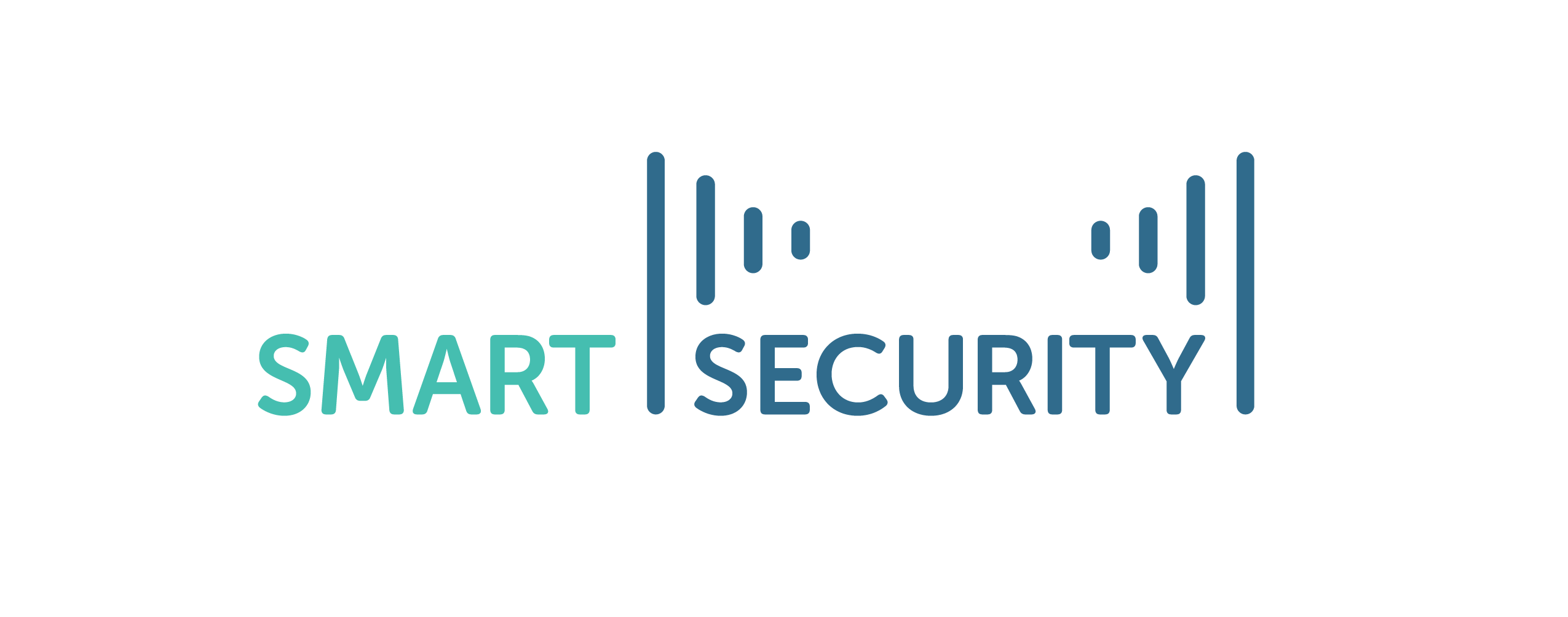 SmartSecurity_RBG_SCREEN-USE
