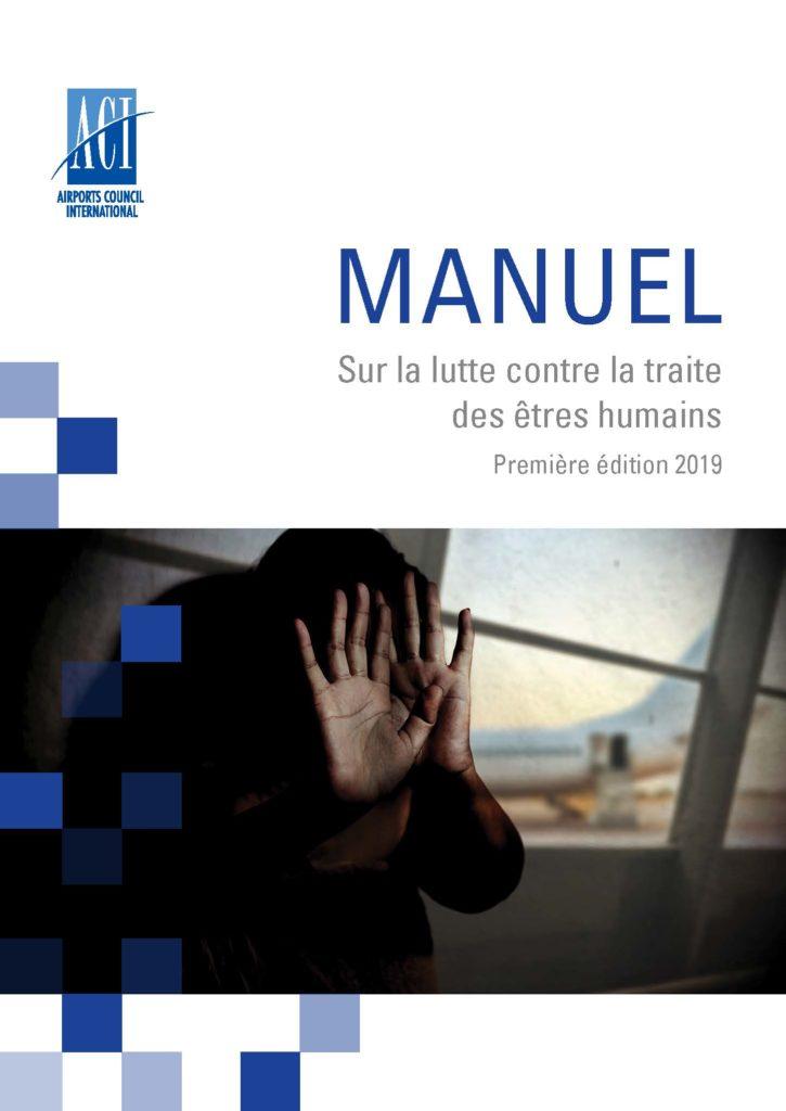 FR ACI Human Trafficking Report_DIGITAL VERSION_Page_01