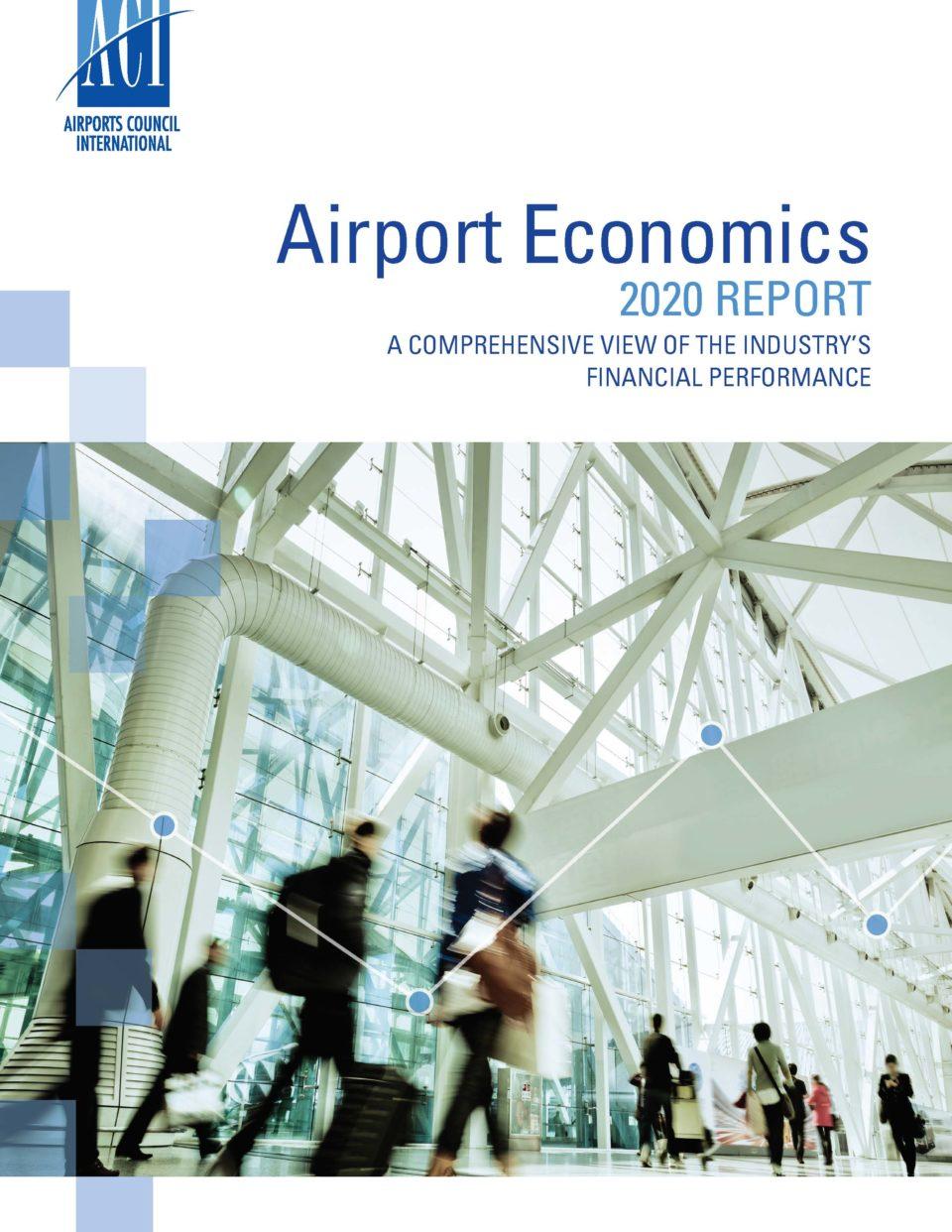 Economics Report