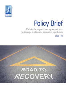 PolicyBrief_Path_to_the_airport_industry_recovery_COVER